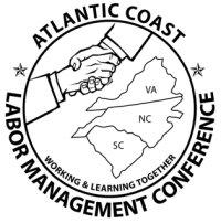 2019 Atlantic Coast Labor Management Conference Registration image