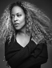 Cassandra Wilson (Cork Jazz Festival) image