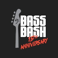 Thursday, January 25th, 2018 - Bass Bash image
