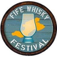 Fife Whisky Festival (Session 1) image