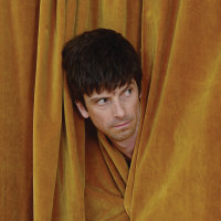 EUROS CHILDS with support from The Plan image