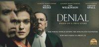 Movie Night: Denial image