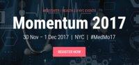 MedStartr Momentum 2017  #MedMo17 image