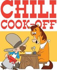 3rd Annual Tex-Mex Chili, Margarita and Salsa Smackdown image