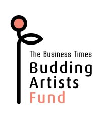 String A Legacy : A Benefit Concert in support of The Business Times Budding Artists Fund image