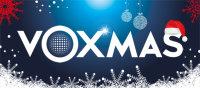 VOXMAS 2017 image