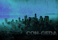 Con-Geda 2018 image