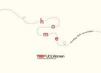 TEDxUCLWomen 2017 | Home image
