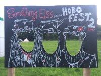 SE presents.. HOBOFEST III image
