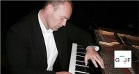 Paul McIntyre Trio ~ Galway Jazz Festival image