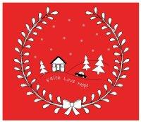 Parish of Huntley Christmas House Tour image