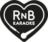 RnB Karaoke image