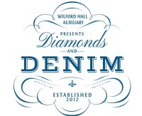 Diamonds & Denim 2018 image