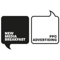 November New Media Breakfast - Google Advertising image