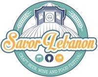 2nd Annual 'Savor Lebanon' Craft Beer, Wine & Food Festival image