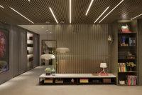 CASACOR Miami / International Design Showhouse image