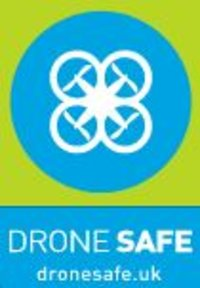 Drone Safety Event image