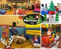 Didcot Christmas Wonderland! image