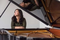 Royal Academy of Music Evening Concerts: Pianist Inna Montesclaros image
