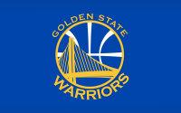 Golden Gate Warriors Asian Heritage Night image