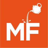 Museum Freelance Event 2018: Resilient Freelancing image