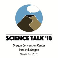 Science Talk '18 image