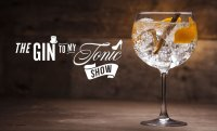 The Gin To My Tonic Show: Meet-the-Makers Cardiff 2021 image
