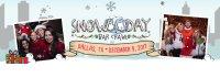 Snow Day Bar Crawl - Dallas image