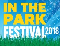 IN THE PARK FESTIVAL 2018 image
