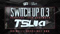 Switch Up 0.3 // TSUKI image