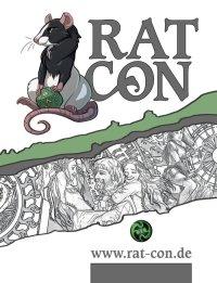 Ratcon 2018 image