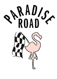 Paradise Road Show Tickets image