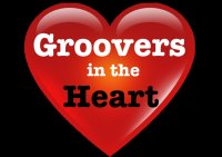 Groovers in the Heart image