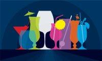 Gin Club image