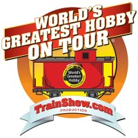 World's Greatest Hobby on Tour - Novi, MI image