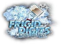 """Frigid Digits"" Winter Beer Fest image"
