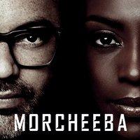 MORCHEEBA - Sundowner Session image