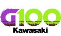 Gorrick Kawasaki G100 image