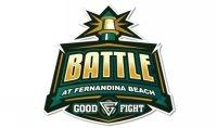 GOOD FIGHT: Battle at Fernandina Beach image