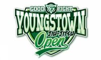 GOOD FIGHT: Youngstown Open image