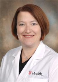 Weight and Wellness with Dr. Angela Fitch image