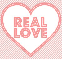 Real Love image
