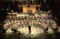 Cork Philharmonic Winds with Gary Curtin image