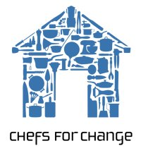 2018 Chefs for Change Dinner Series image