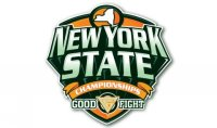 GOOD FIGHT: NY State Championship image