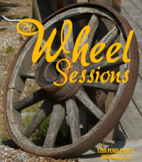 """The """"Wheel Sessions""""  - An evening with Jon Faddis image"""