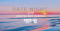 Date Night with Grayton Beer Company image