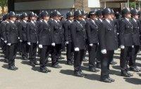 Thinking on Sunday: Evidence-Based Policing image