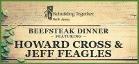 Beefsteak Dinner image