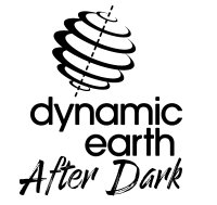 Dynamic Earth After Dark image